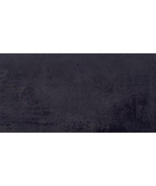 Carrelage sol La Fenice Toronto rectifié 30x60
