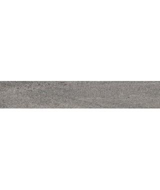Plinthe Casabella Eco-Stone rectifié 7x90