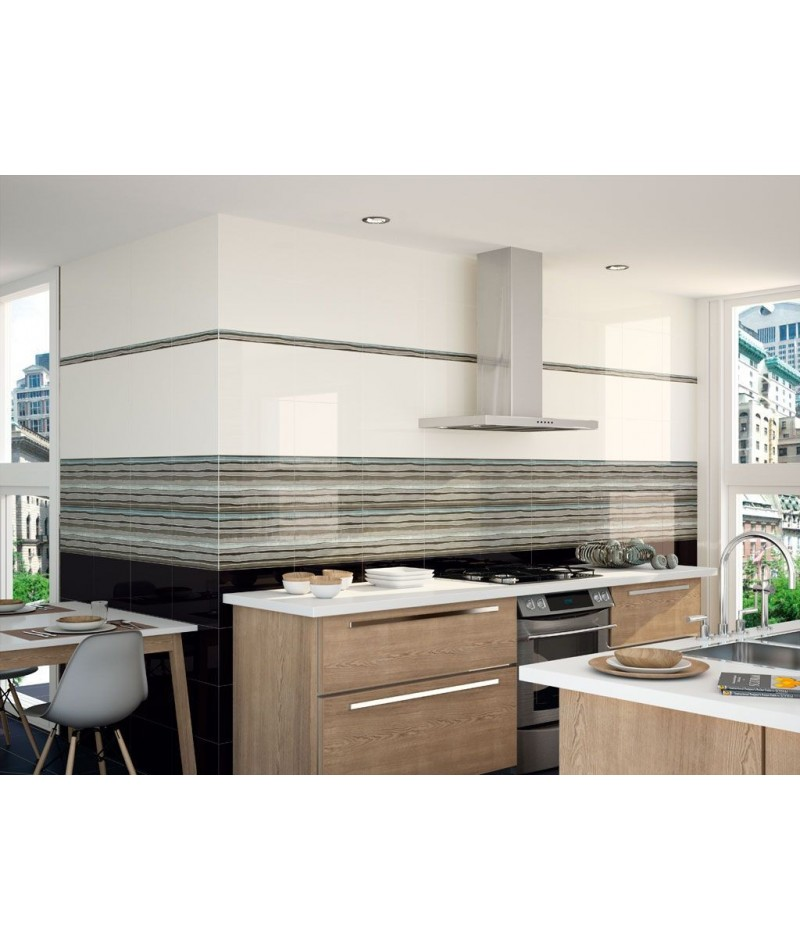 listel carrelage metro elegant free listel carrelage leroy merlin with listel carrelage leroy. Black Bedroom Furniture Sets. Home Design Ideas