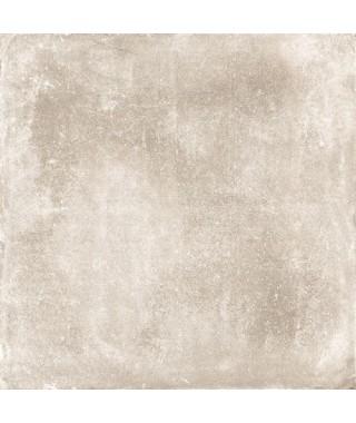 Carrelage extérieur 2cm Cerdisa Reden beige 80x80 rectifié