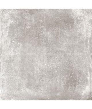 Carrelage extérieur 2cm Cerdisa Reden gris 80x80 rectifié