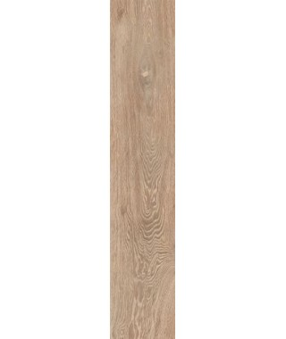 Carrelage extérieur Keratile Arhus beige 23.3x120