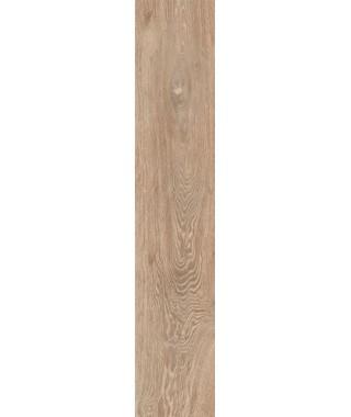Carrelage extérieur Keratile Arhus paja 23.3x120