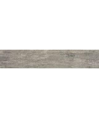 Carrelage Keratile Olberg gris 23x120 rectifié