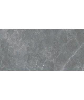 Carrelage Keratile Persian gris 50x100