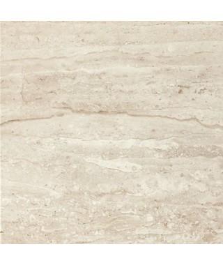 Carrelage Keratile Ariana beige 60x60
