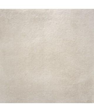 Carrelage Keratile Claire beige 100x100 rectifié