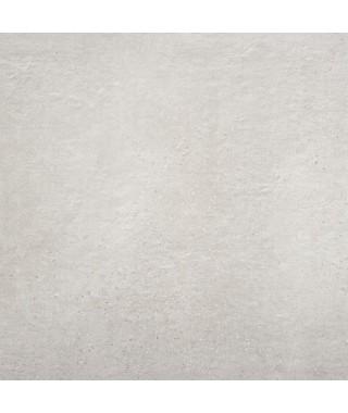 Carrelage Keratile Claire gris 100x100 rectifié