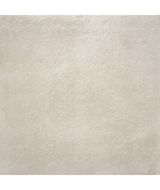Carrelage Keratile Claire beige 60x60 rectifié