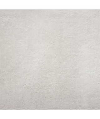 Carrelage Keratile Claire gris 60x60 rectifié