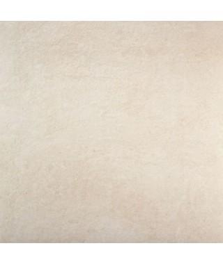 Carrelage Keratile Rodano beige 75x75 rectifié