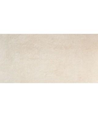 Carrelage Keratile Rodano chalk 60x120 rectifié