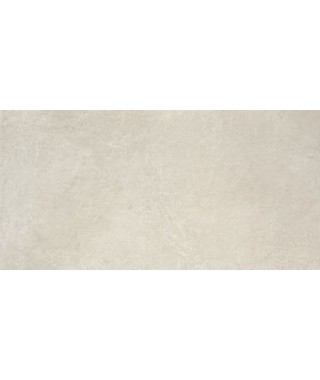 Carrelage Keratile Rodano light grey 60x120 rectifié