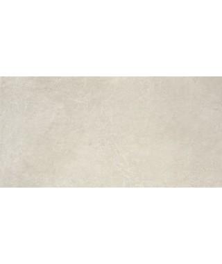 Carrelage Keratile Rodano gris 60x120 rectifié