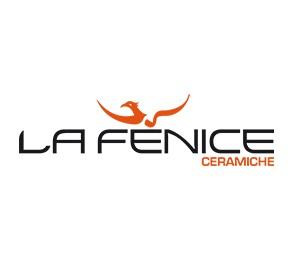 Carrelage marque La Fenice