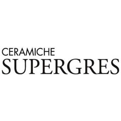 Carrelage marque Supergres