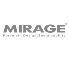 Carrelage marque Mirage