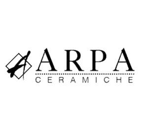 Carrelage marque Arpa