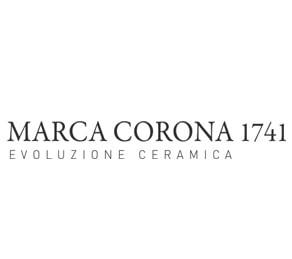 Carrelage marque Marca Corona