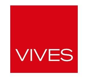 Carrelage marque Vives