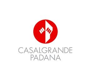 Carrelage marque Casalgrande Padana