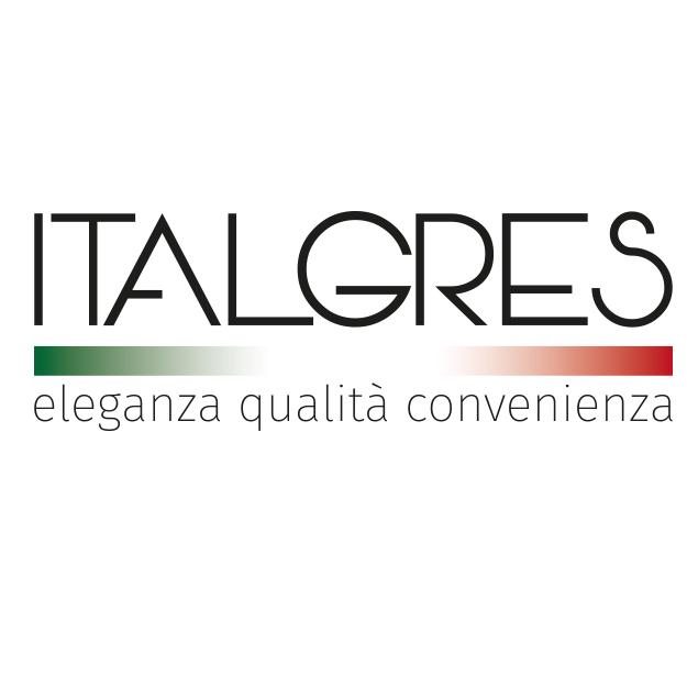 Carrelage marque Italgres