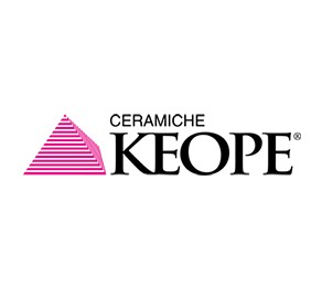 Carrelage marque Keope