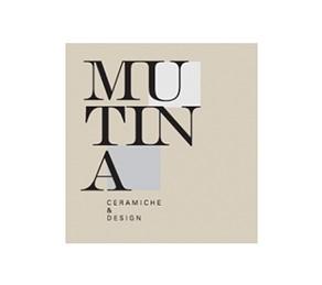 Carrelage marque Mutina