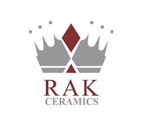 Carrelage marque Rak Ceramics
