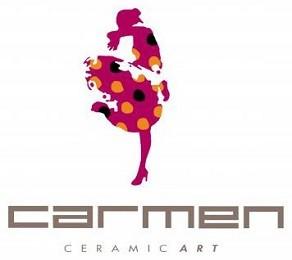 Carrelage marque Carmen