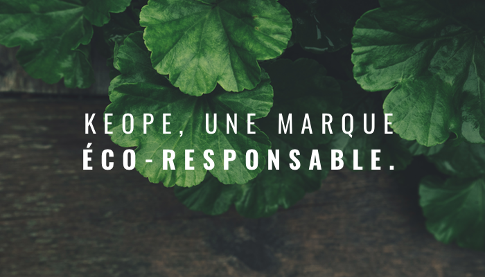 Carrelage_Keope_green_thinking_eco_responsable