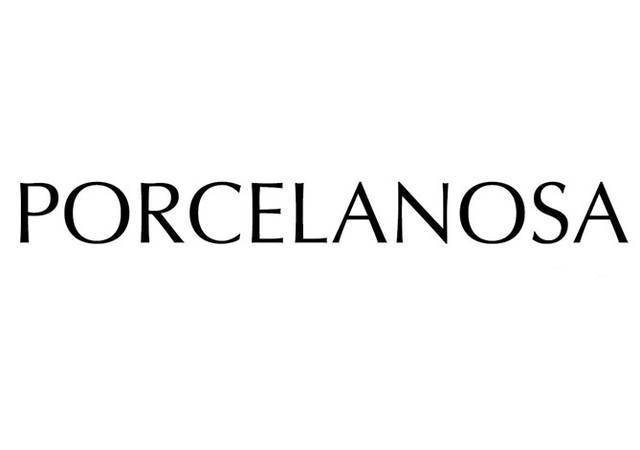 Porcelanosa-logo.jpg